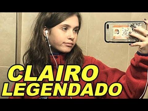 Clairo - Female Energy (''Willow Smith'' Cover)
