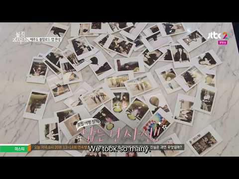 Watch Blackpink House Episode 11 Online With English sub