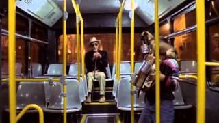 Vai e Vem (Trailer) - João César Monteiro (2003)