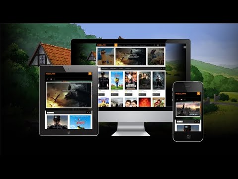 Joomla Templates FREE Download Smartaddons SJ Asolar