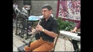 Download магарамкент свадьба  армяни азербайджанцы и лезгины играют вместе 5 Mp3 and Videos