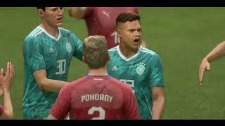 FIFA 19 Karriere #232