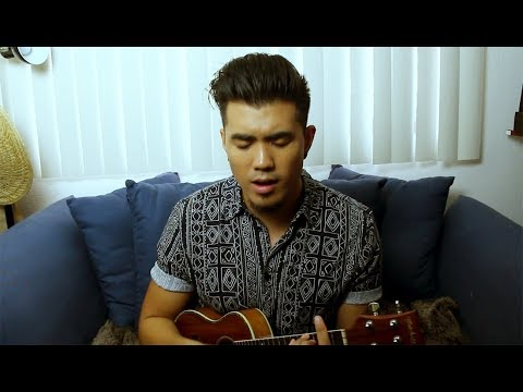 Your Song - Elton John (Joseph Vincent Cover)
