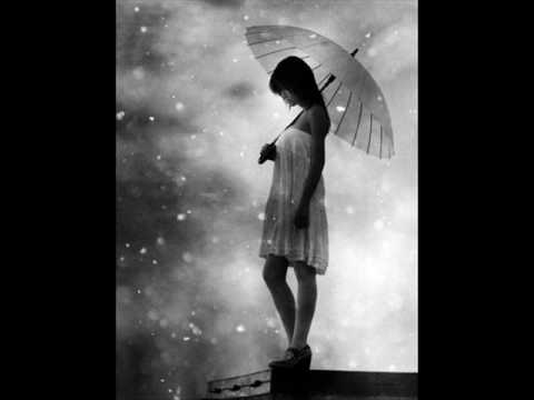 عيون القلب - وائل جسار & جورج وسوف