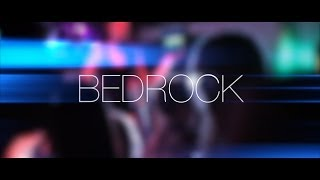 Bedrock The Band (Live)