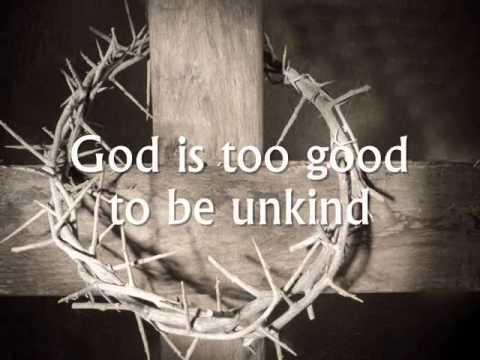 Trust His Heart.wmv