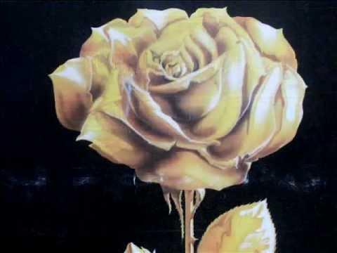 Rose Royce Quot Do Your Dance Quot 1977 Vinyl Full Track Lp Quot In