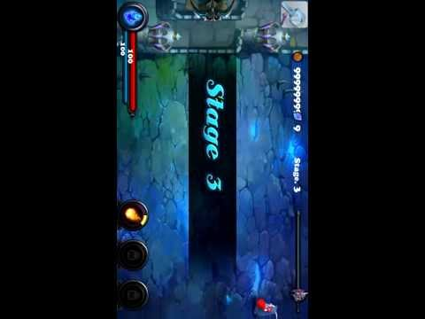 How To Get Unlimited Coins+Diamonds+Level In Defender 2 For Android