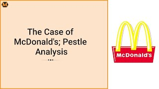 costco pest analysis Pest analysis of costco although walmart continues to dominate the warehouse club sector, costco is fast becoming a major player as well in fact, costco has expanded its.