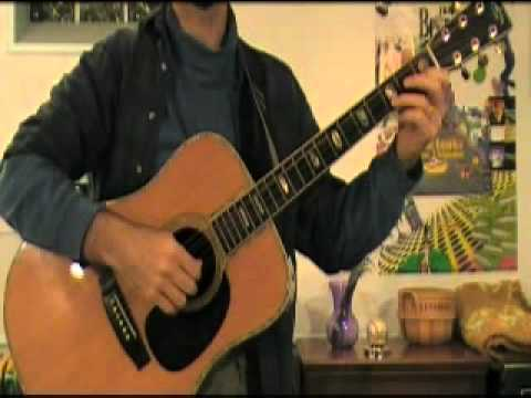 008b Songs With G D Chords Hush Little Baby Mary Had A Little