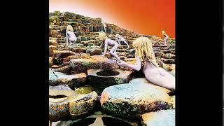 Led Zeppelin - Houses of the Holy (Full Album)