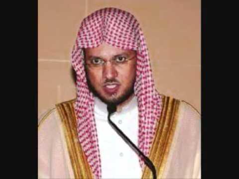 شرح متن البيقونية  الشيخ عبدالمحسن القاسم