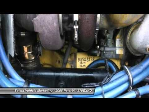 orifice tubes and expansion valves auto ac diagnosis repair together with ac repair in addition 2005 peterbilt 379exhd jd7722cs106 youtube additionally exclusive orifice tube install to make your air colder youtube additionally ttac heavyduty truck offroad equipment air conditioning units. on peterbilt tube location
