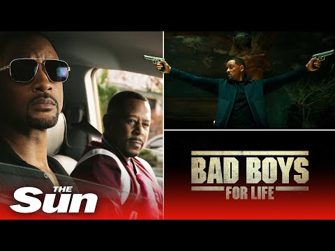 bad-boys-for-life-(2020)- -official-trailer-hd
