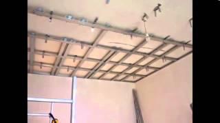 Ремонт комнаты в фотографиях  Ремонт квартиры в Мытищах йул15(http://eco100.ru/blog1/ http://r-fortuna.ru/ +7 (499) 390 7990, Звоните прямо сейчас! «Фортуна» выполняет все ремонтно-строительные..., 2014-12-14T22:49:47.000Z)