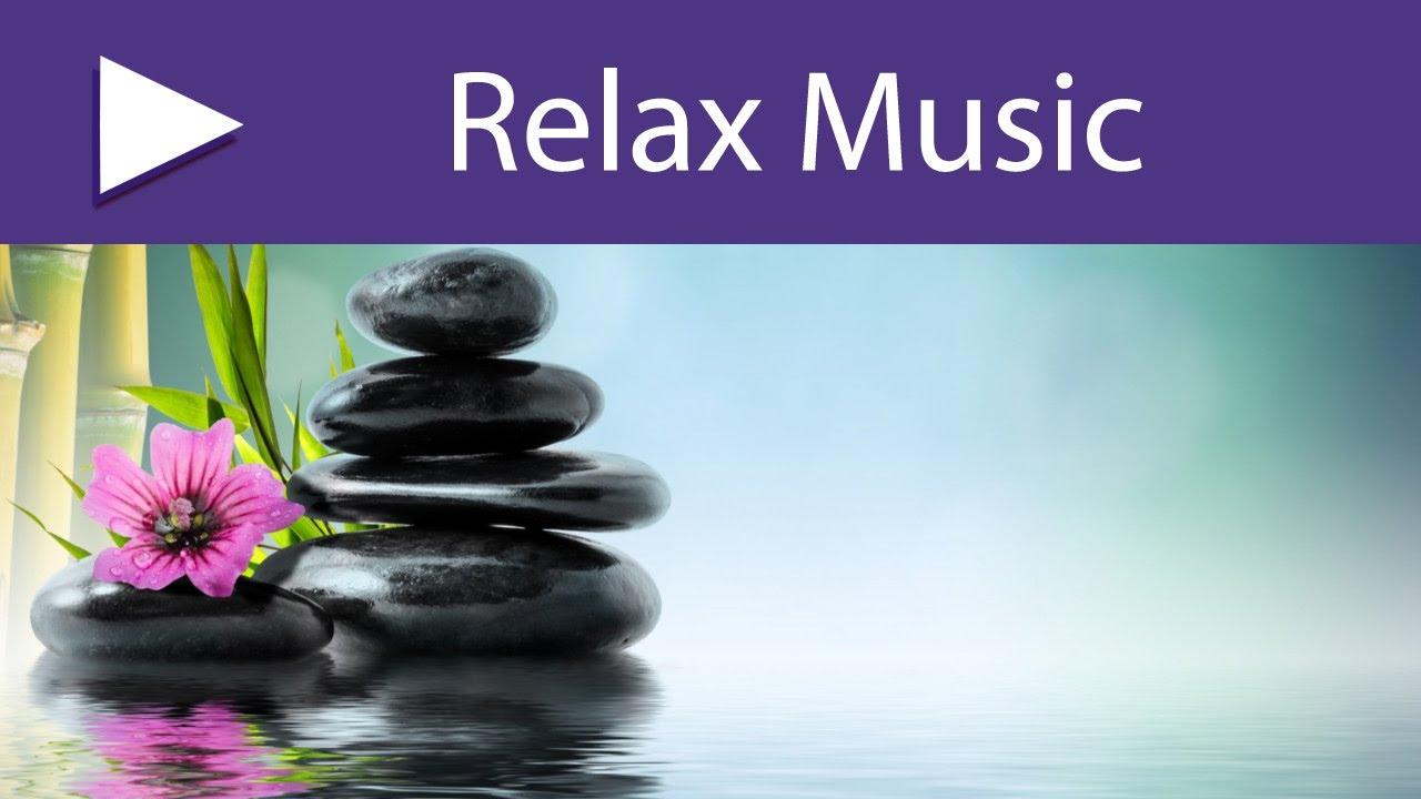 musique relaxation zen garden