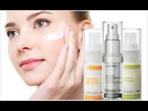 Top 5 Under Eye Cream For Dark Circles Puffiness And Wrinkles