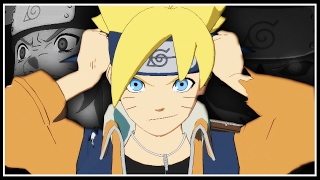 all awakenings road to boruto all dlc included   naruto ultimate ninja storm 4 road to boruto