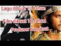 Produser Sampai Bangkrut, Lagu India Termahal (part 2)