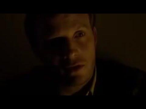 Spooks (MI5): Undercover 2