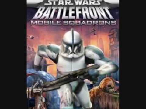 star wars battlefront mobile squadrons