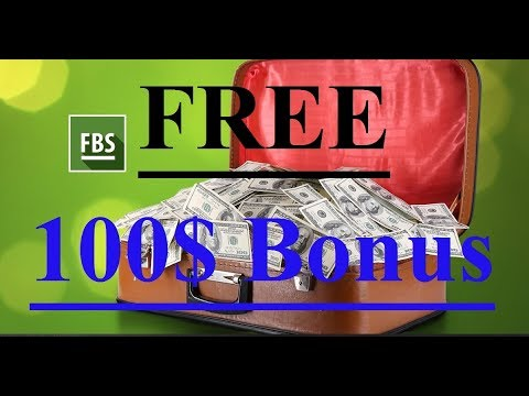 100$-bonus-fbs-promotion-offer-2019-welcome-bonus-from-fbs-forex
