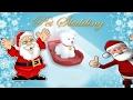 Free kids game download new christmas animal games - super kids games - pet sledding