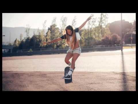 JayZ ft Beyoncé  Me and My Girlfriend