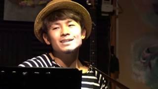 2016年4月25日にアルテ崎山で開催された「生音ライブ【電子禁制】其ノ六...