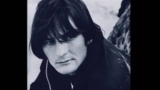 Watch Gene Clark Only Colombe video