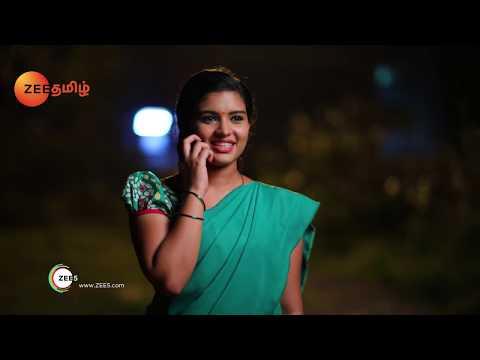 sembarathi best scene episode 276 zee tamil serial