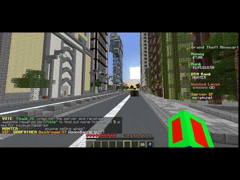 clockback15 fly hacking GTM