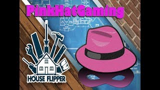 House Flippers Free Beta Access// no commentary