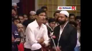 Bangla FAQ150 to Zakir Naik:
