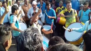 Best Bijapur Banjo Khuda gawah Song