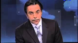 محمود کریمی مداح را بهتر بشناسیم