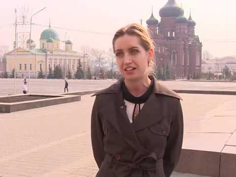 Фильм интервью День МСУ 2018