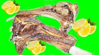 Самая вкусная говядина в фольге в духовке