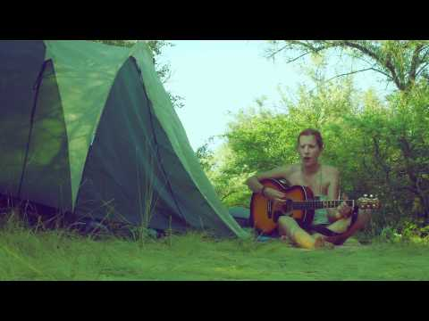 Coldplay - The Scientist (cover by IEA)