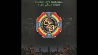 Electric Light Orchestra   Livin' Thing on HQ Vinyl with Lyrics in Description