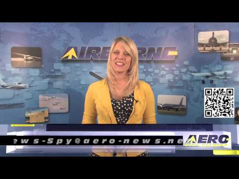 Airborne 09.18.12: Air Combat Scam Uncovered, Three Astros Home, Reno Race Update