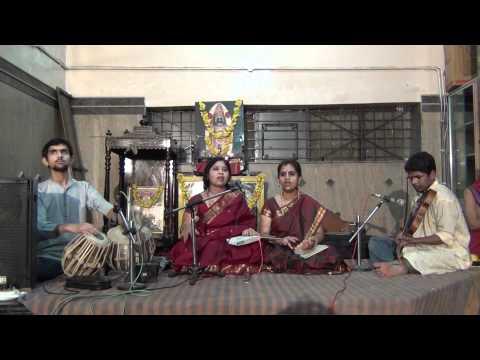 Guru Raghavendra re