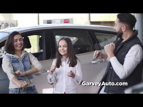 Garvey Auto Group | Get it at Garvey | Selection, Convenience, Price