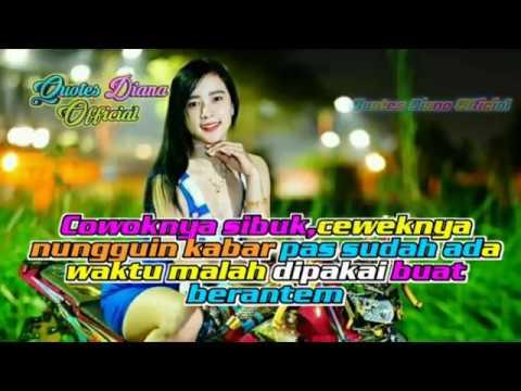 Caption Sindiran Halus 6