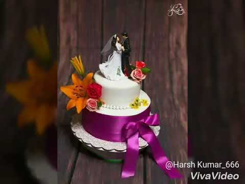 Song for husband birthday