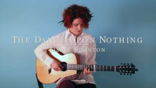 Lisbee Stainton - 'The Dance Upon Nothing' Live