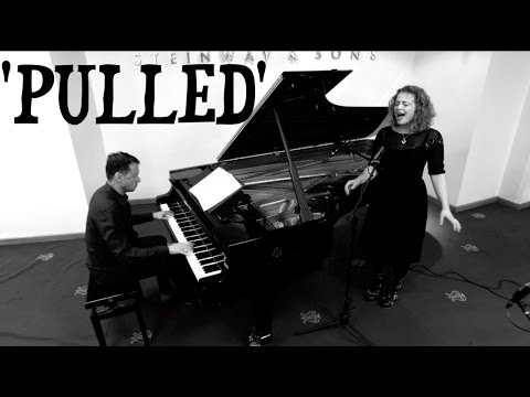 'Pulled' performed by Andrew Lippa and Carrie Hope Fletcher
