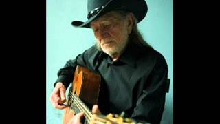 Willie Nelson ~~ If I Had My Way ~~