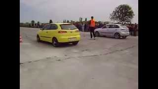 Video Ibiza SDI(Yellow) vs Ibiza TDI(Silver) download MP3, 3GP, MP4, WEBM, AVI, FLV Juli 2018