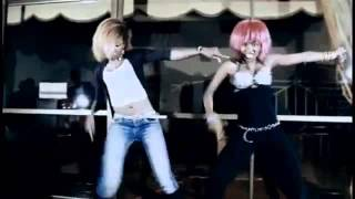 Mampi Swilili Video Mega Dance mix Zambian Music video 2013 @ Afroberliner   YouTube